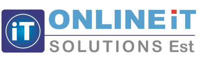 Online IT Solutions